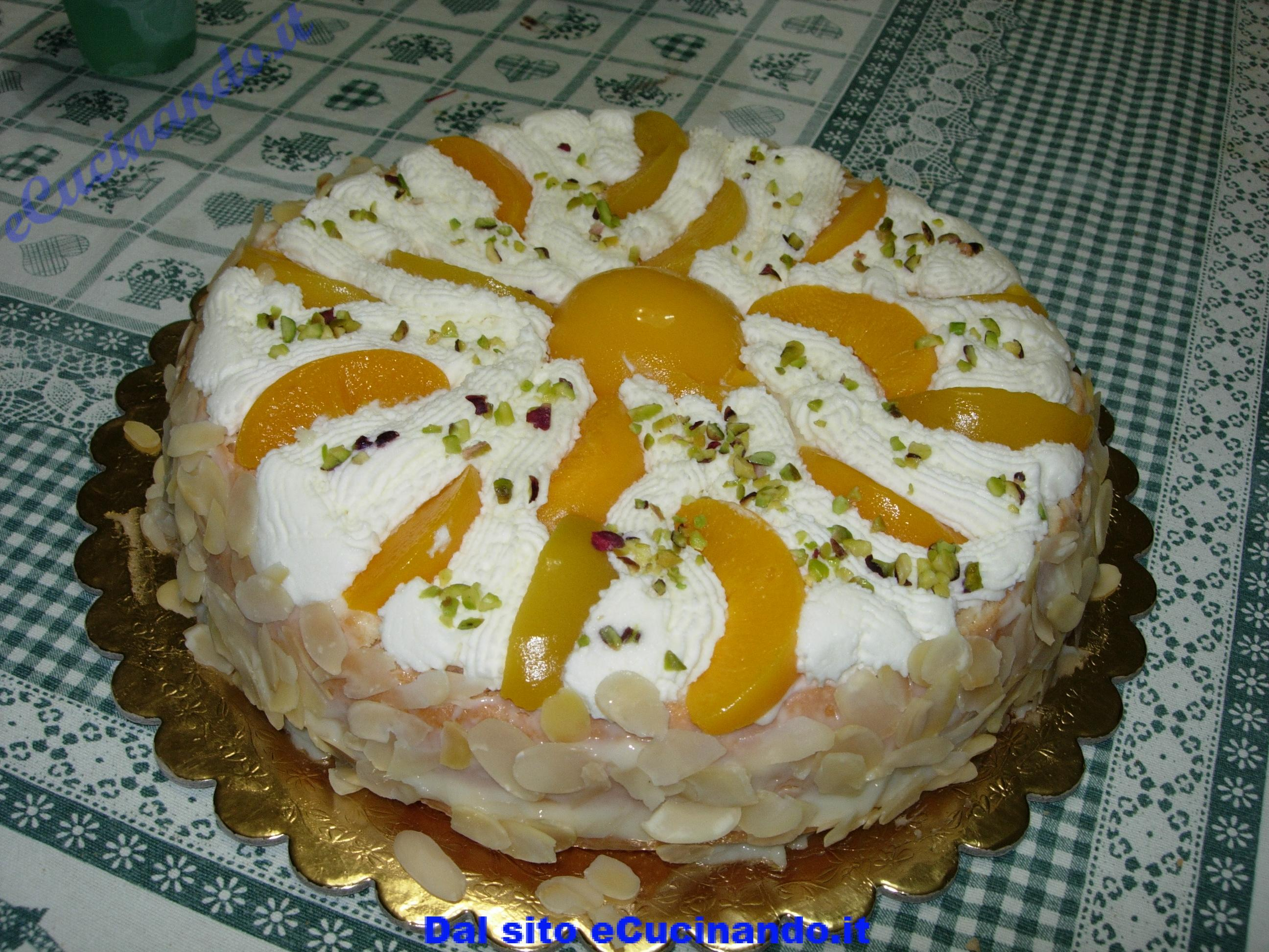 La-torta-del-mio-Compleanno