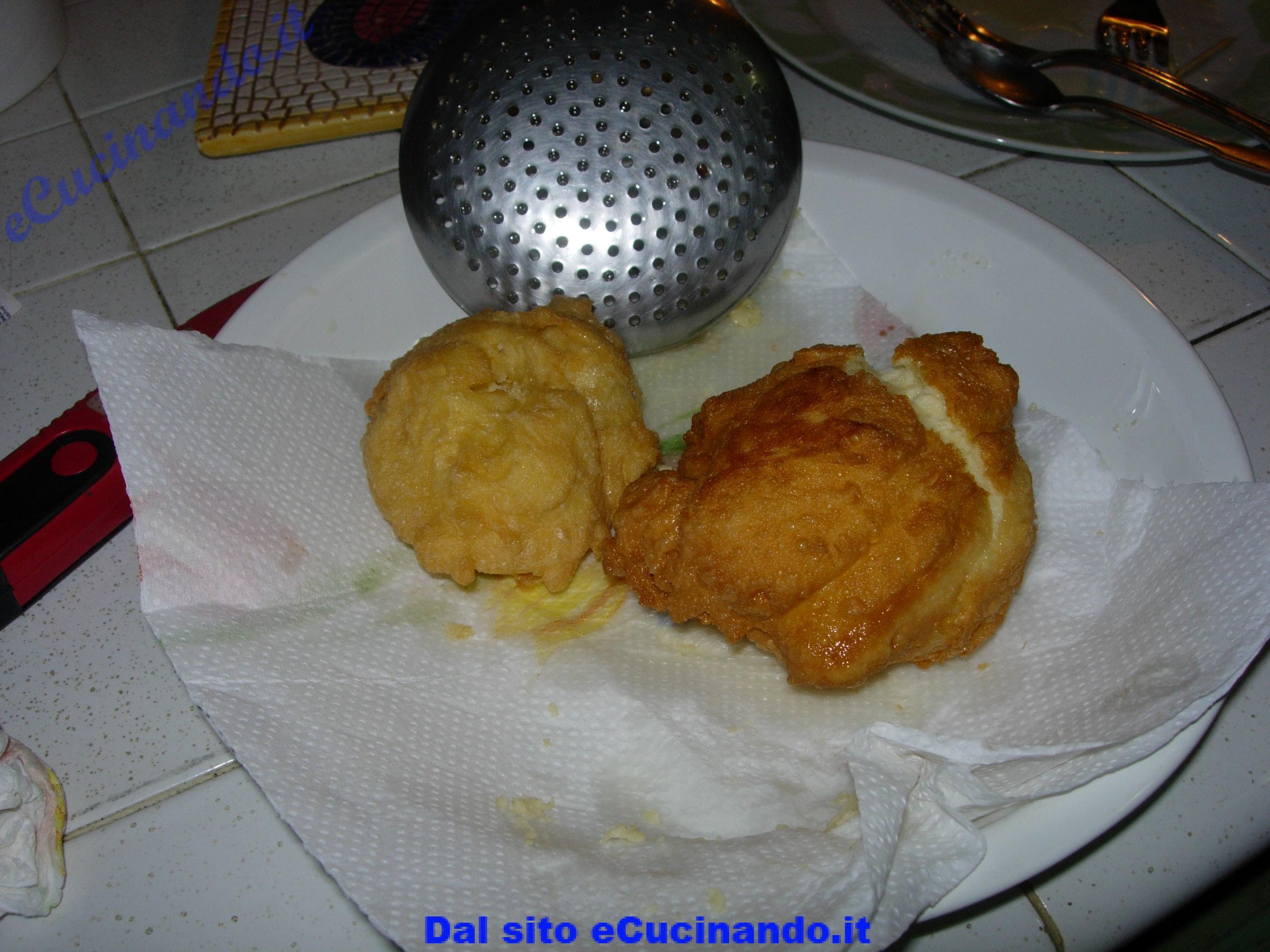 Le-mie-sfinge-di-san-giuseppe