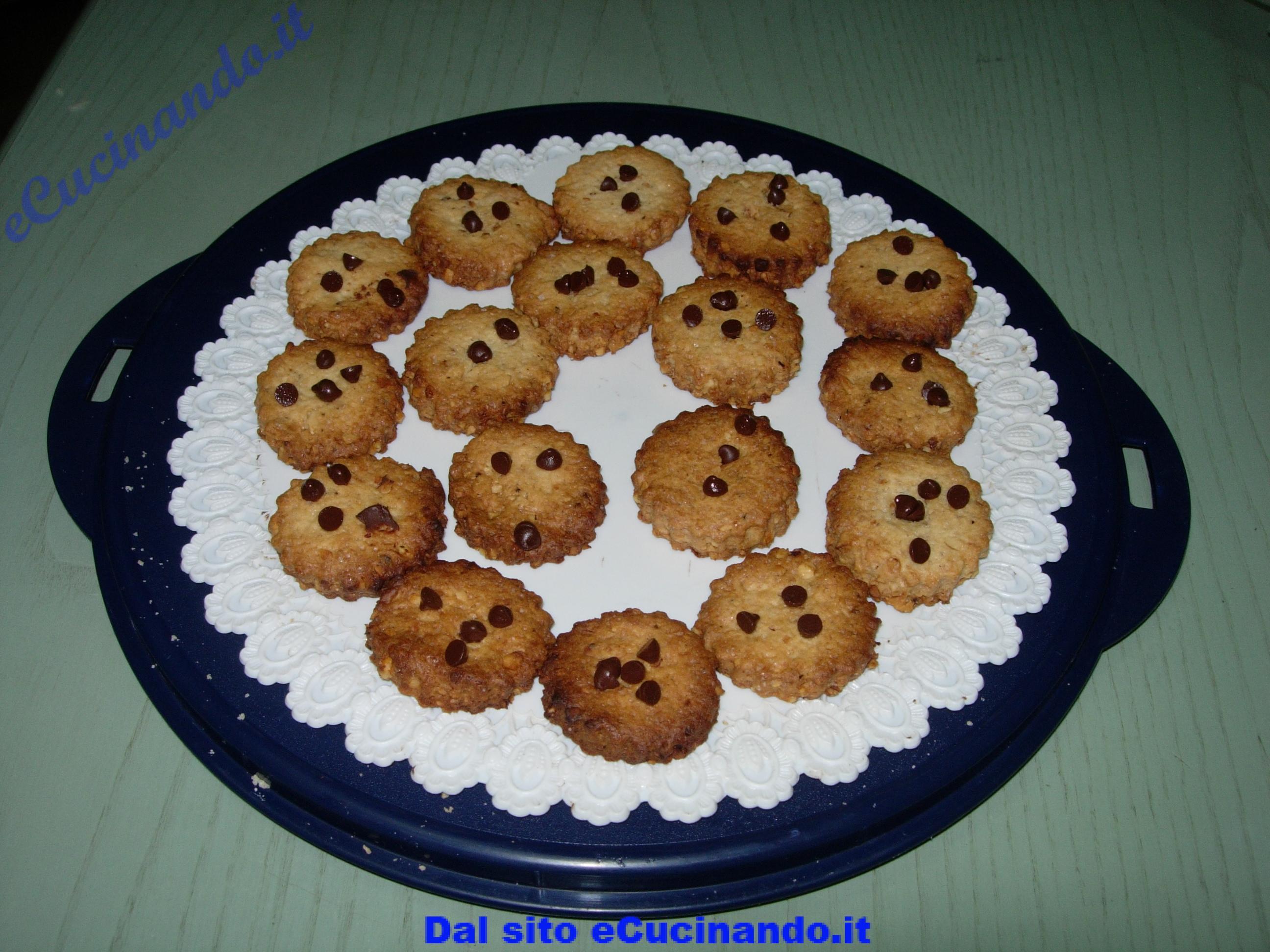 Biscotti-Christmas-balls