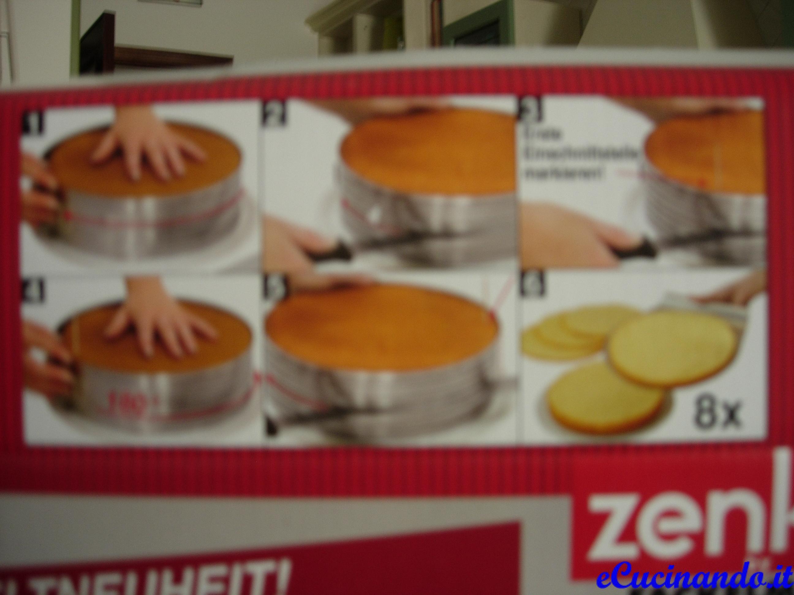 News of attrezzi per la cucina page 4 for Attrezzi per la cucina