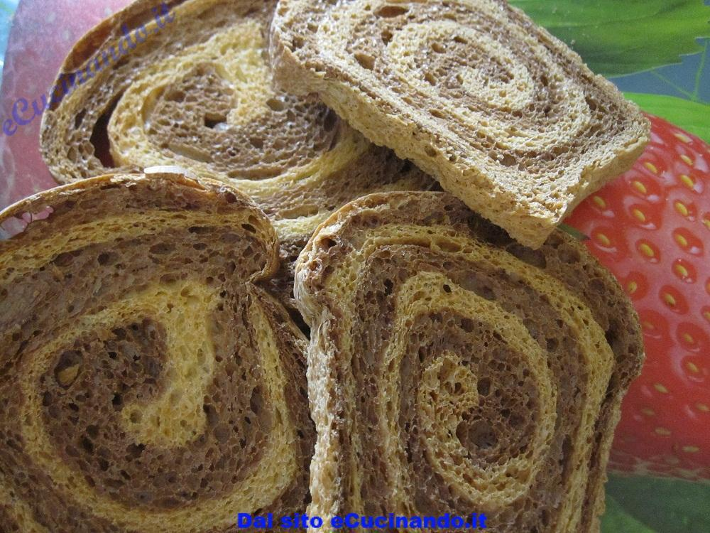 Fette-biscottate-con-malto-d-orzo