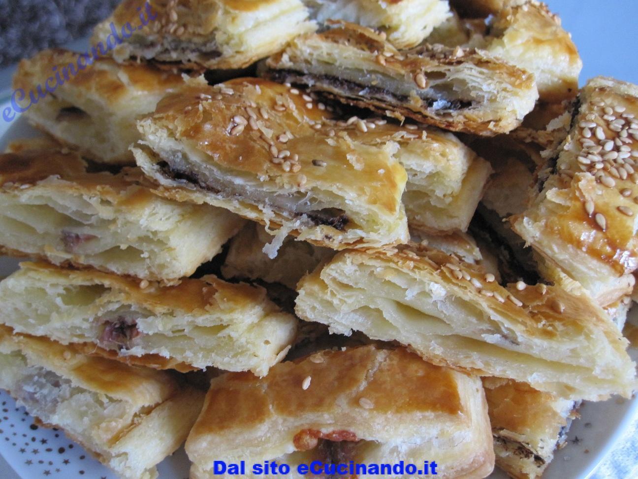 Gnocchi-al-pesto-e-sfoglini-salati