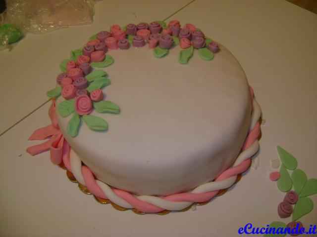 Torta-compleanno-in-pdz