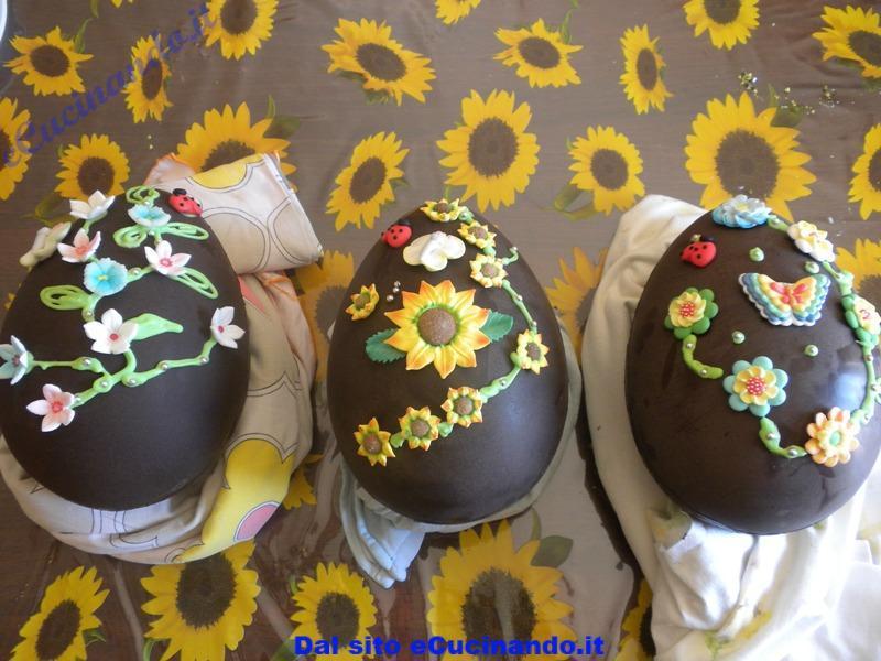 Uovo-di-pasqua