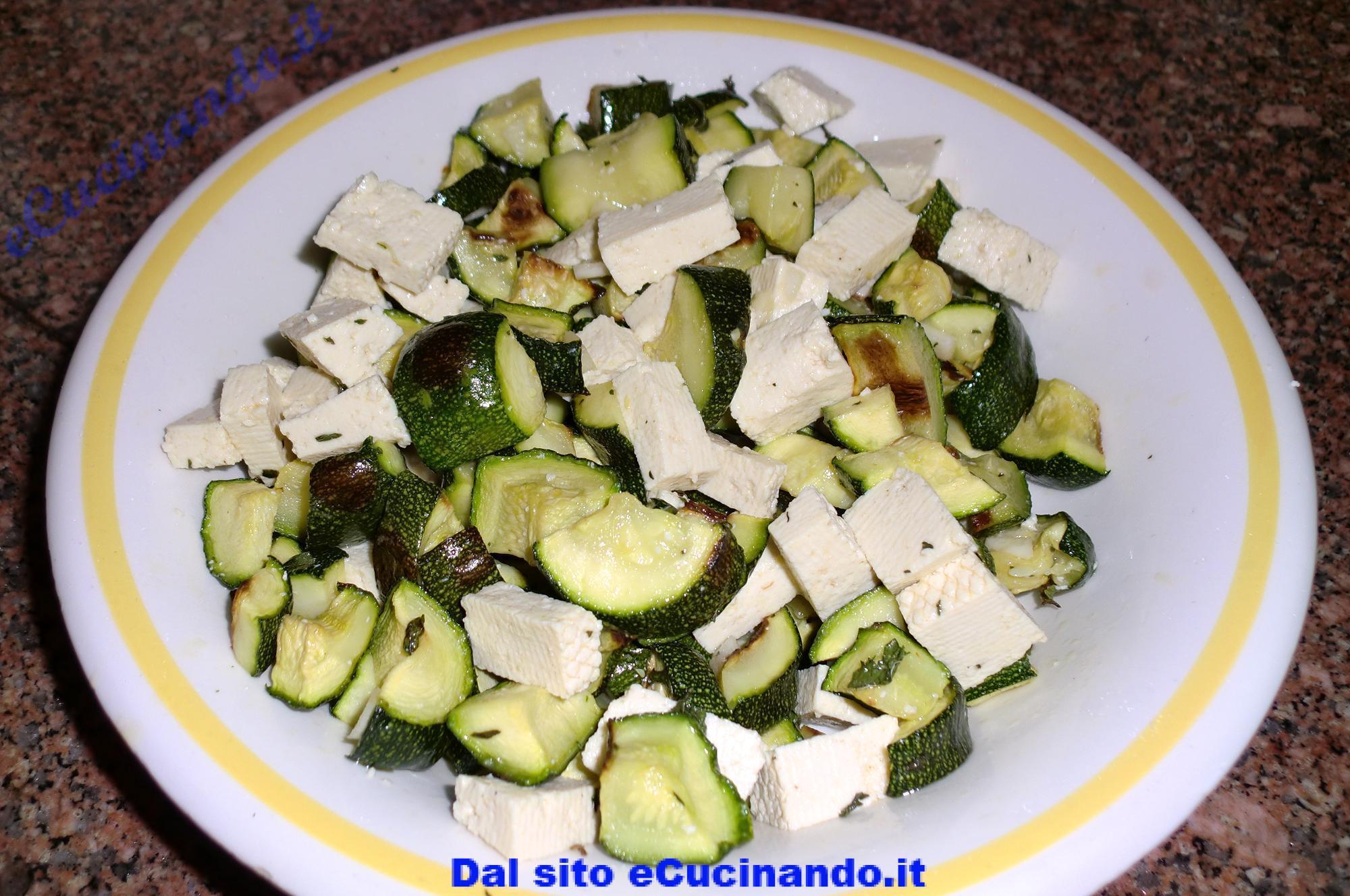 Ricetta-light-zucchine-e-tofu