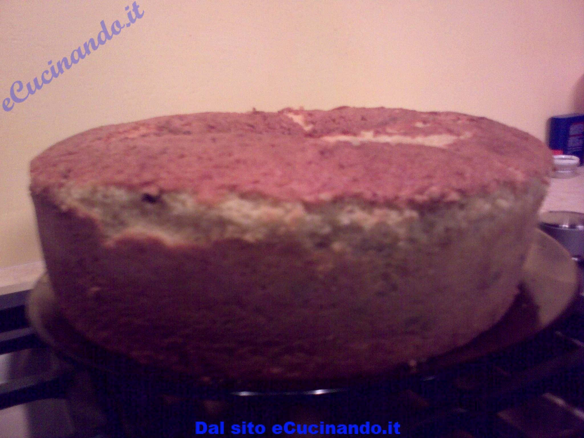 ciambella-del-bar-originale-col-fornetto-versilia