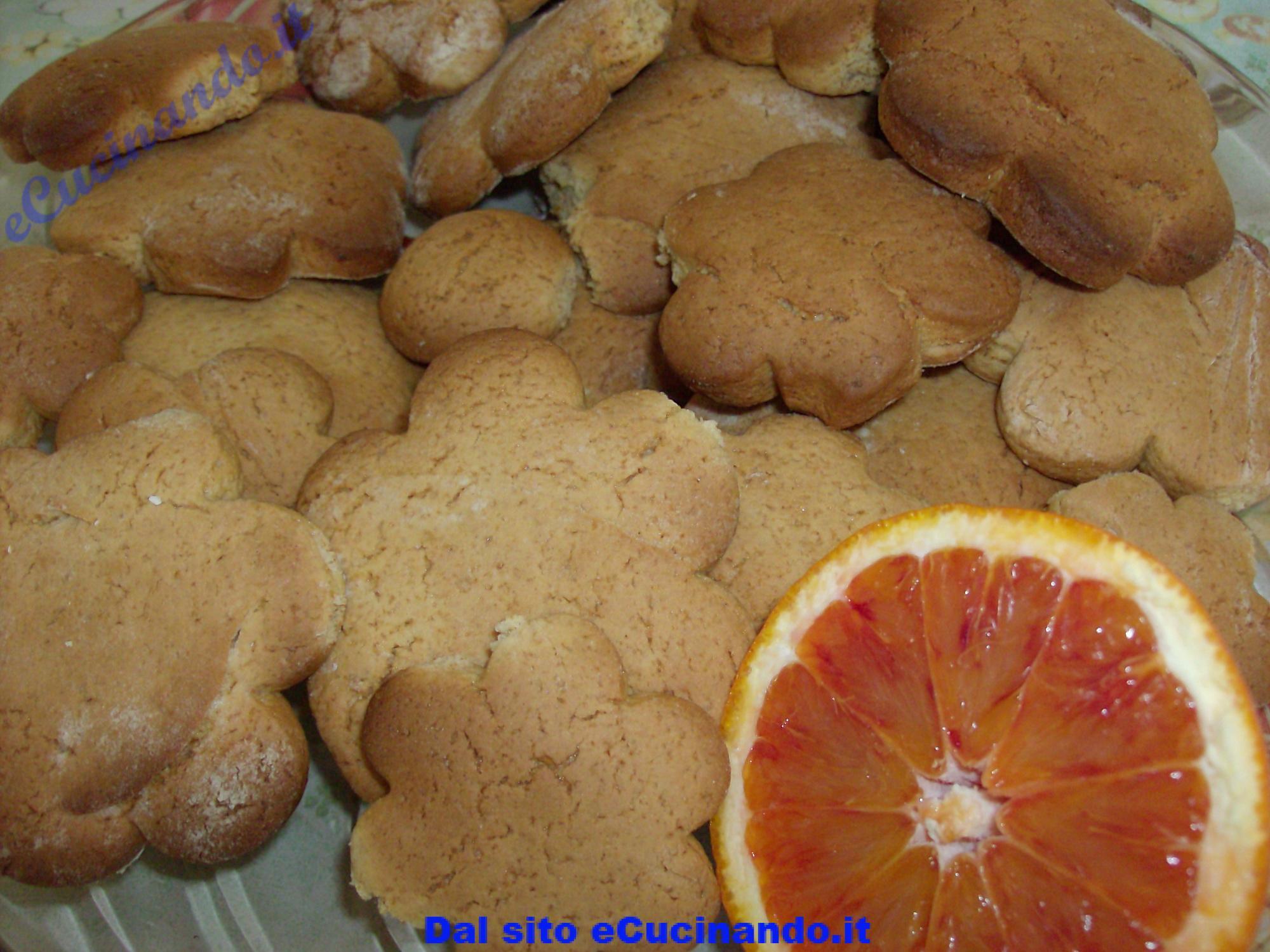Biscotti-al-profumo-d-arancia