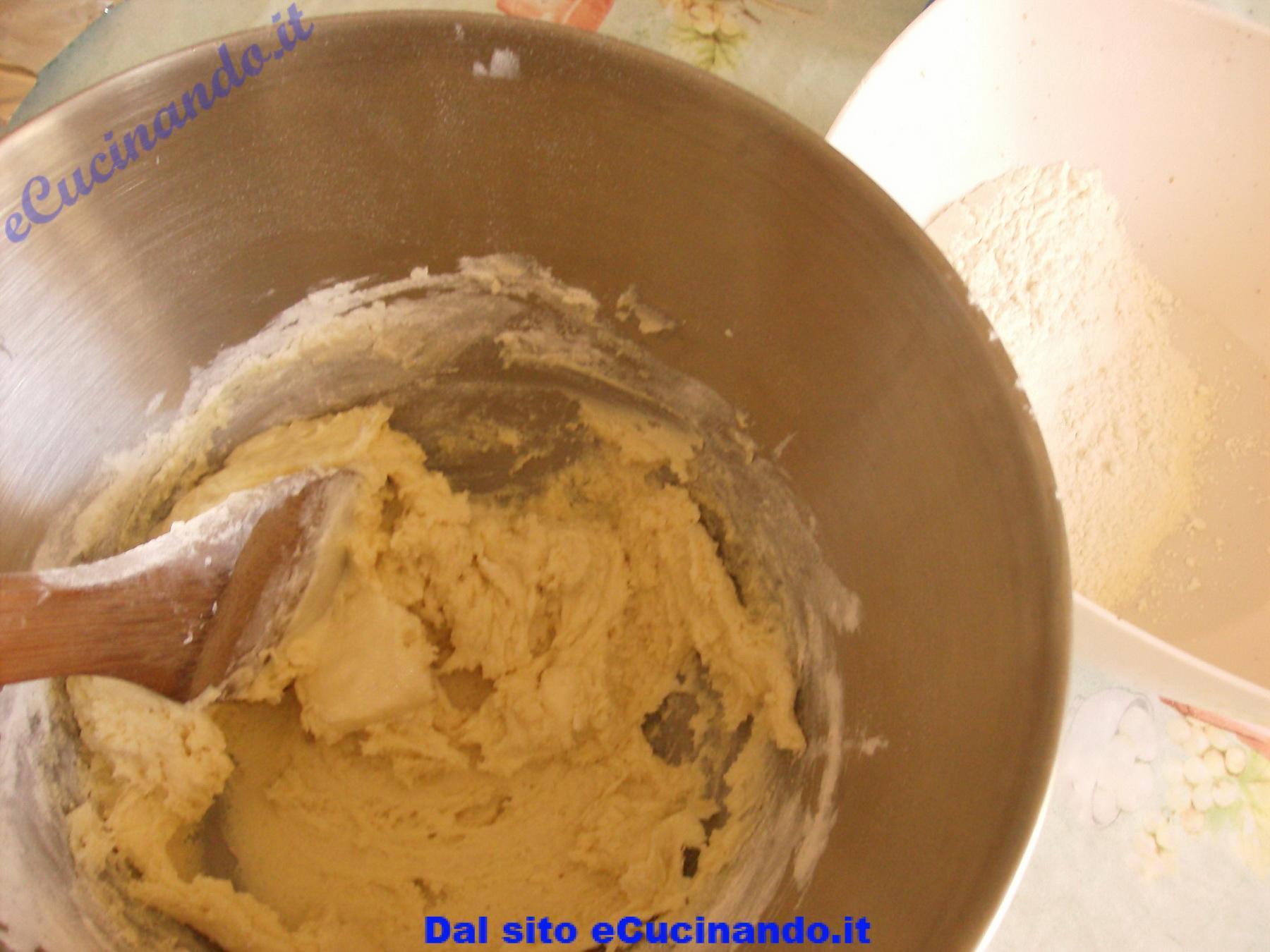 Biscotti-di-maionese