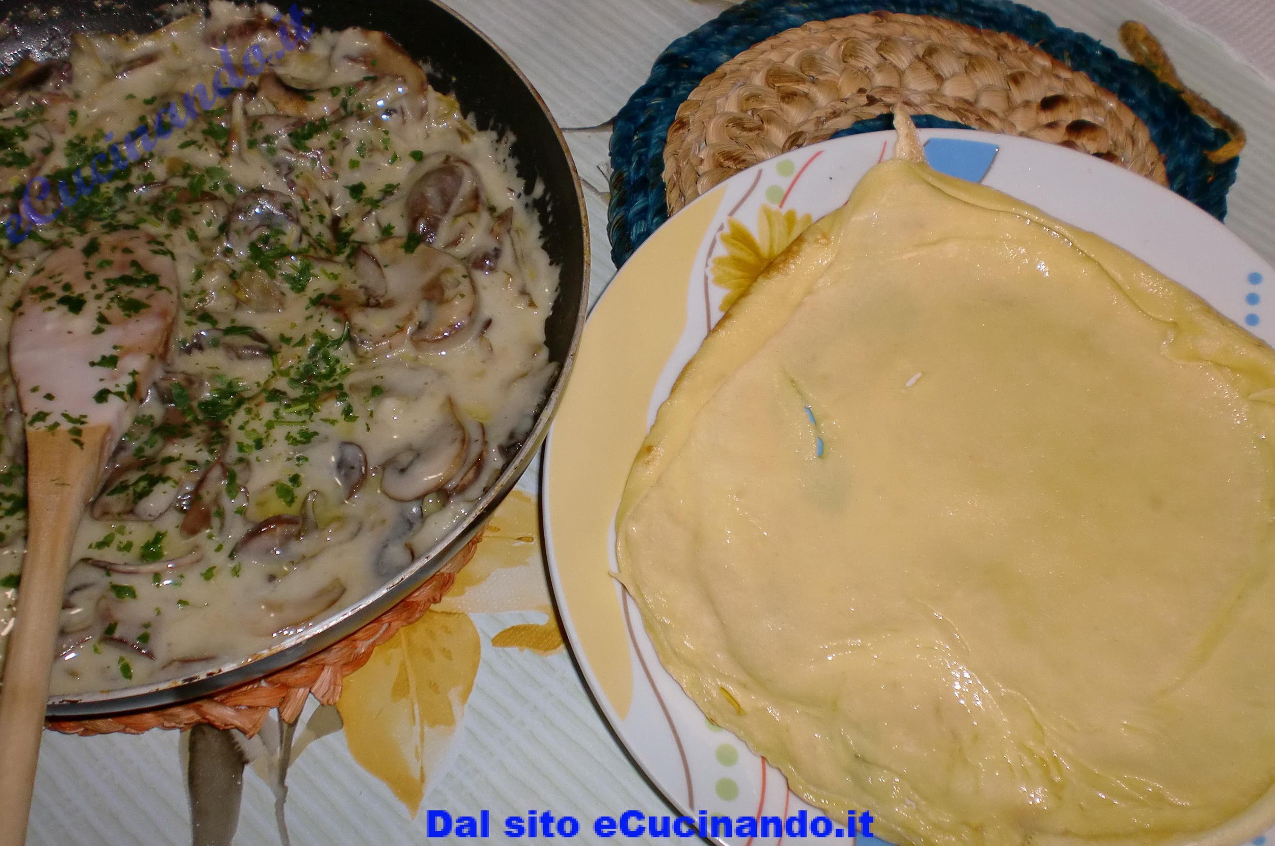 Crepes-o-crespelle-al-triplo-gusto-e-filetto-di-maiale-ai-ca