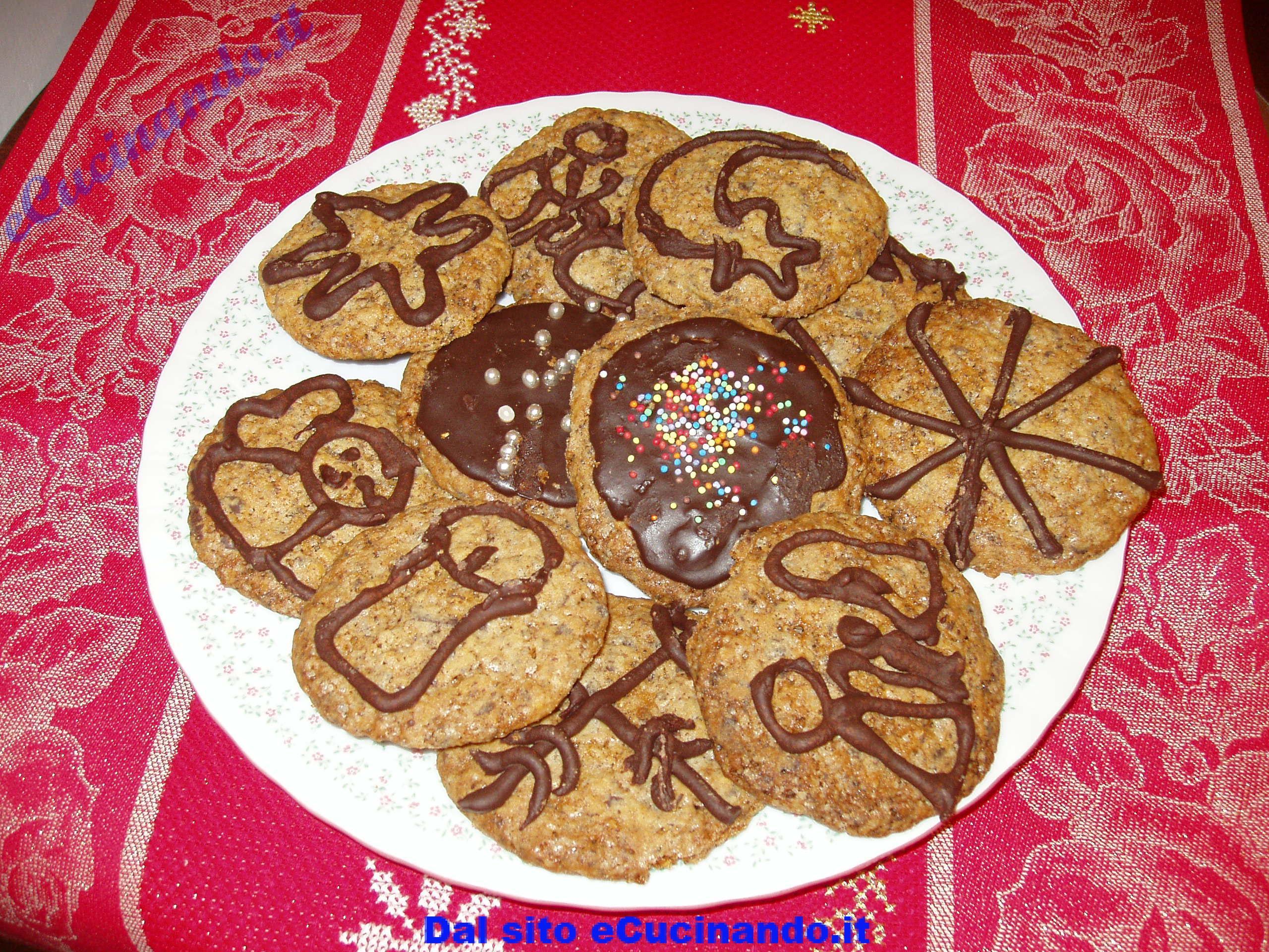 Biscotti-con-cioccolato-fondente