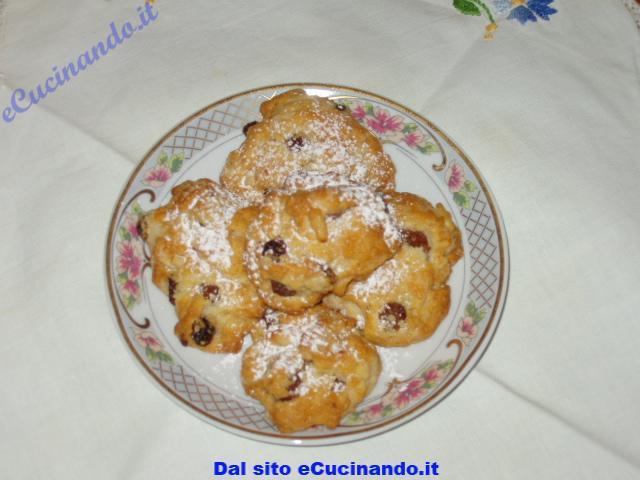 Biscottini-al-vin-santo
