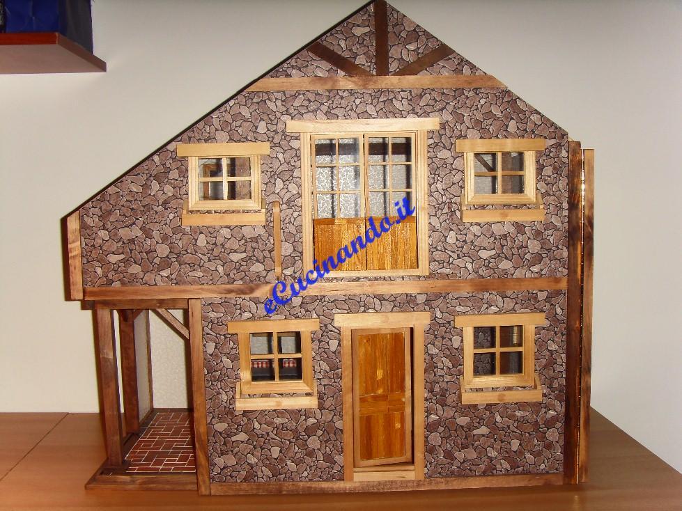 La mia casetta i nostri hobby for Lucernario tetto elettrico