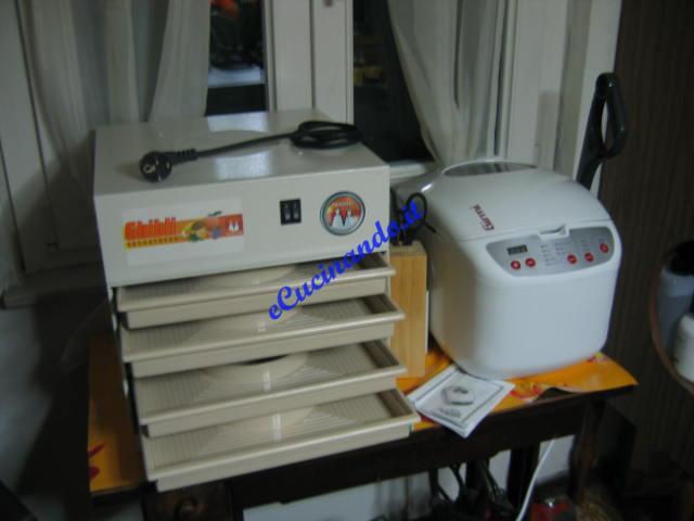 Essiccatore attrezzi per la cucina for Attrezzi per la cucina
