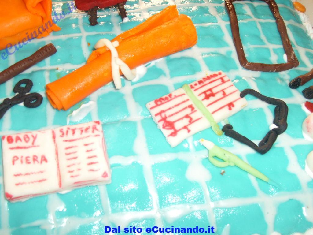 Torta-in-tema-restauro-tapezzeria-etc