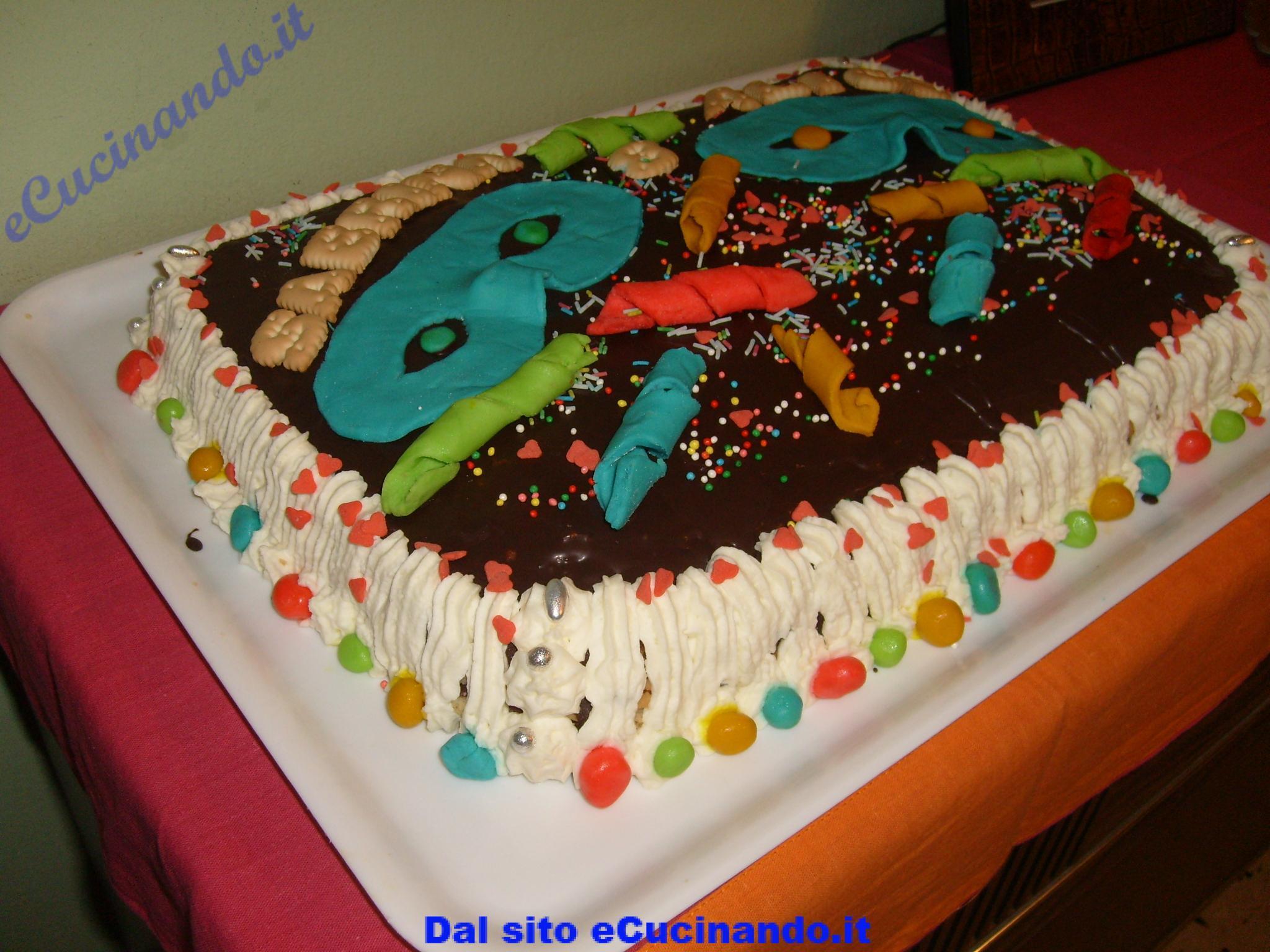 Torta-compleanno-carnevale