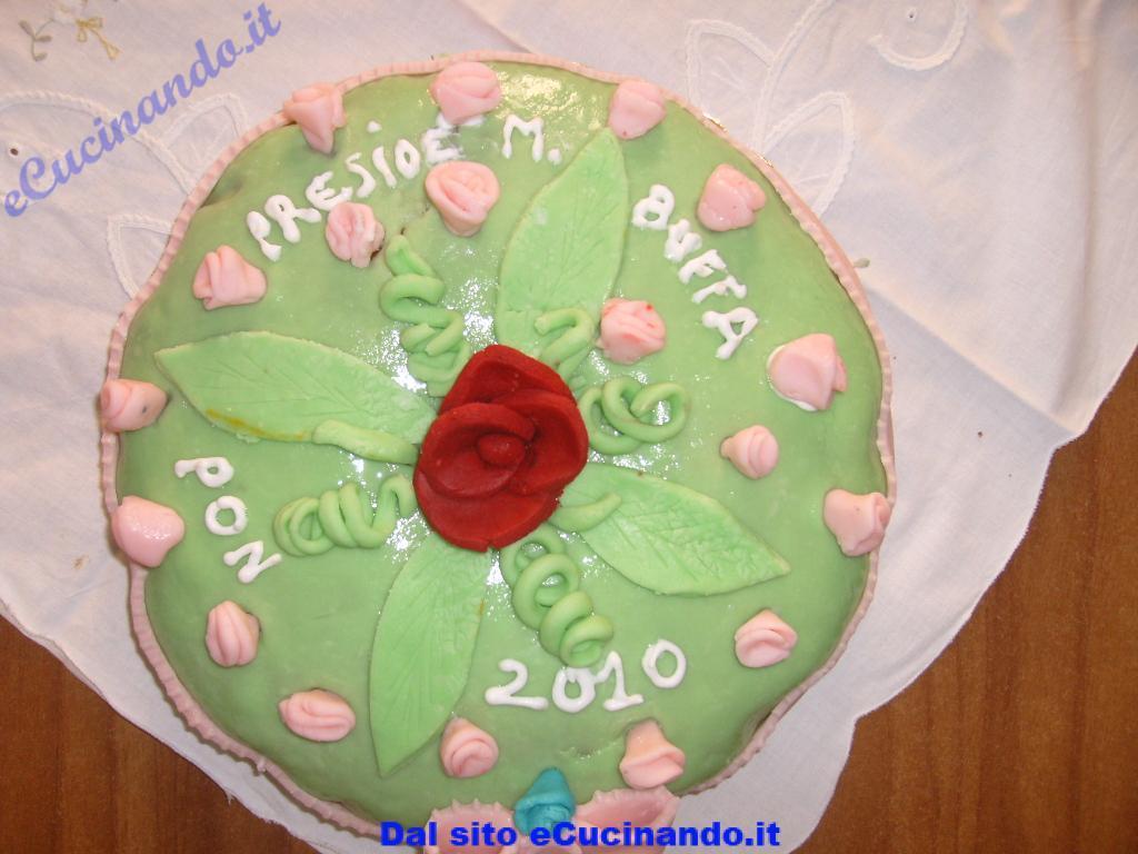 Torta-x-preside-e-mamma-corso-restauro
