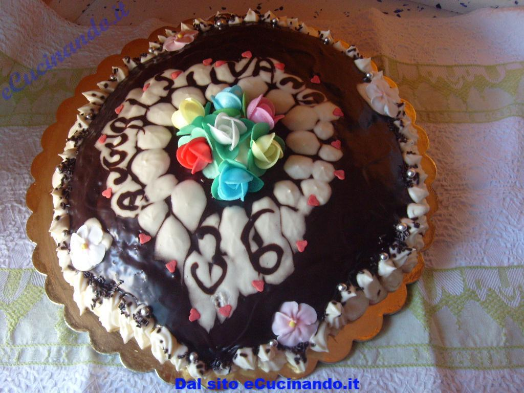 Dolce-cuore