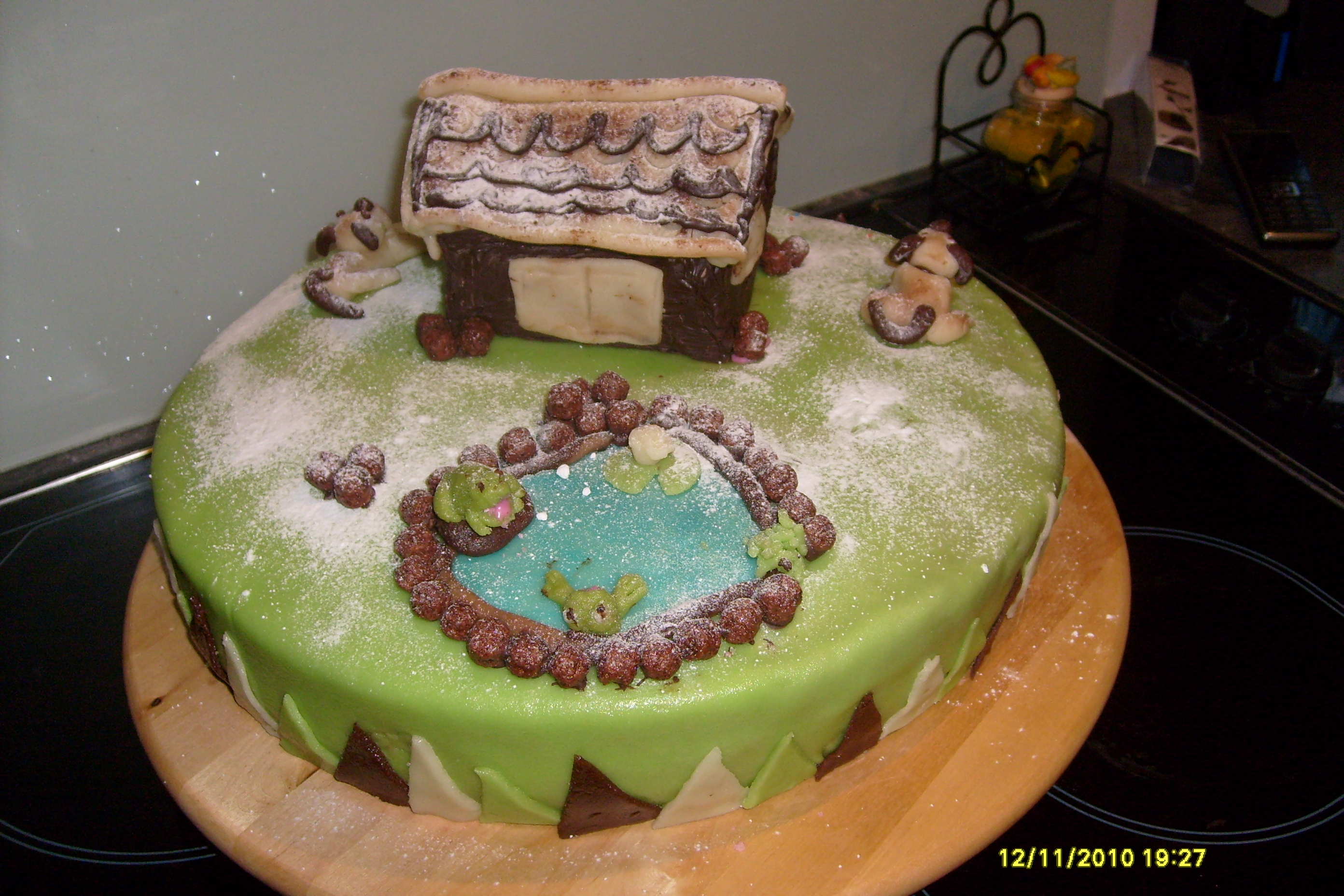 Torta-maria-casetta