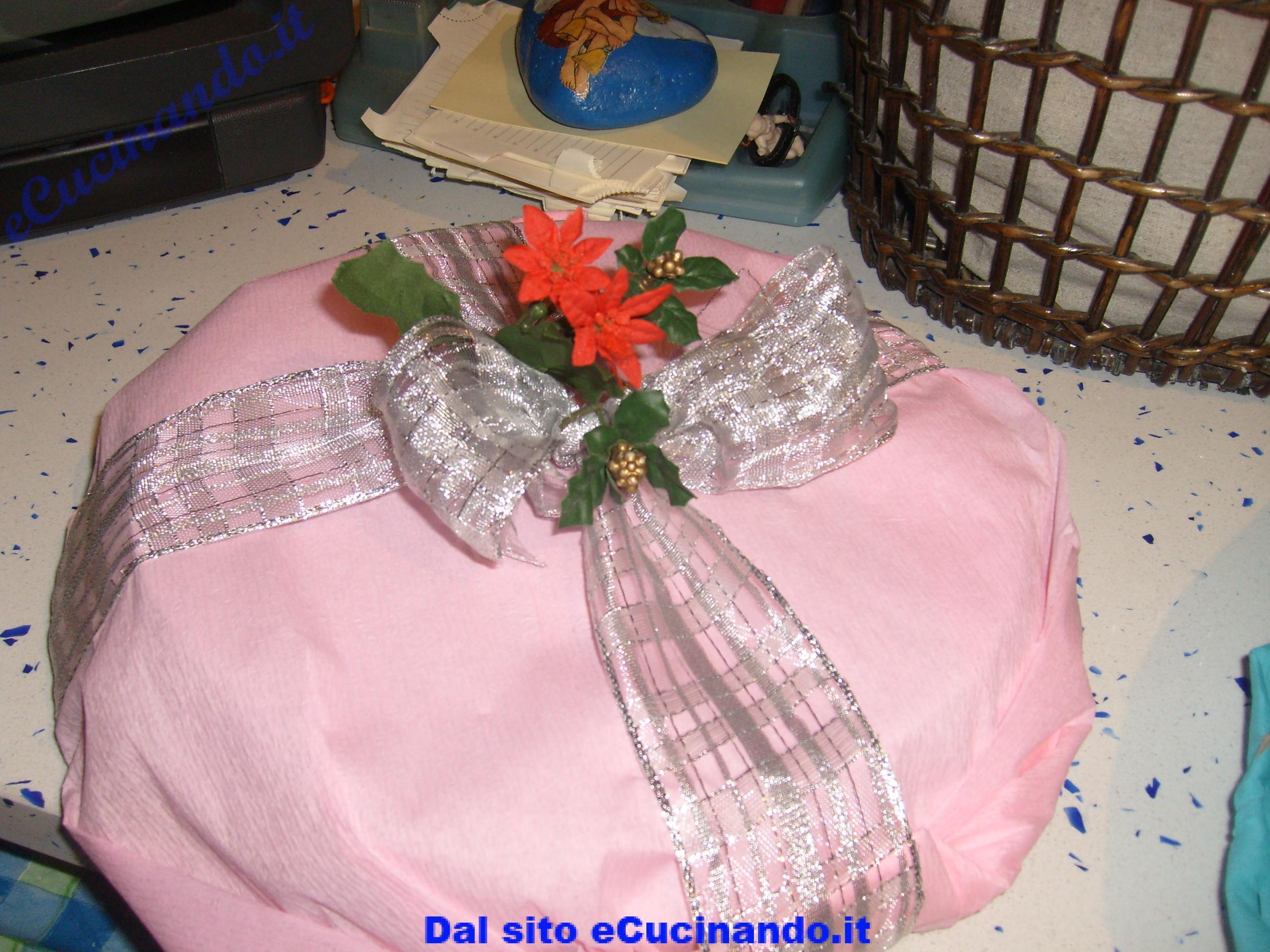 Girasole-all-albicocca