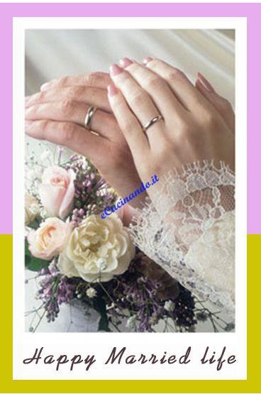 Auguri viva gli sposi l 39 agor di for Immagini auguri sposi