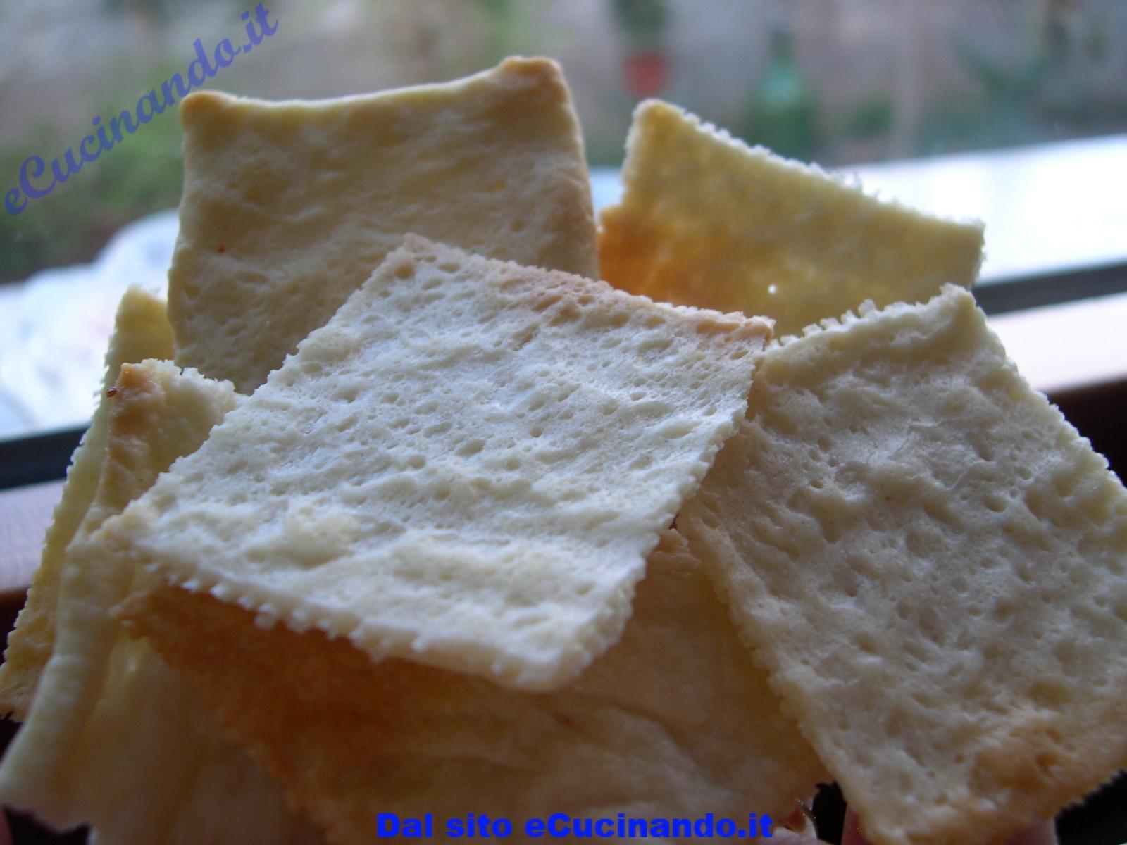 Crackers-al-lievito-madre