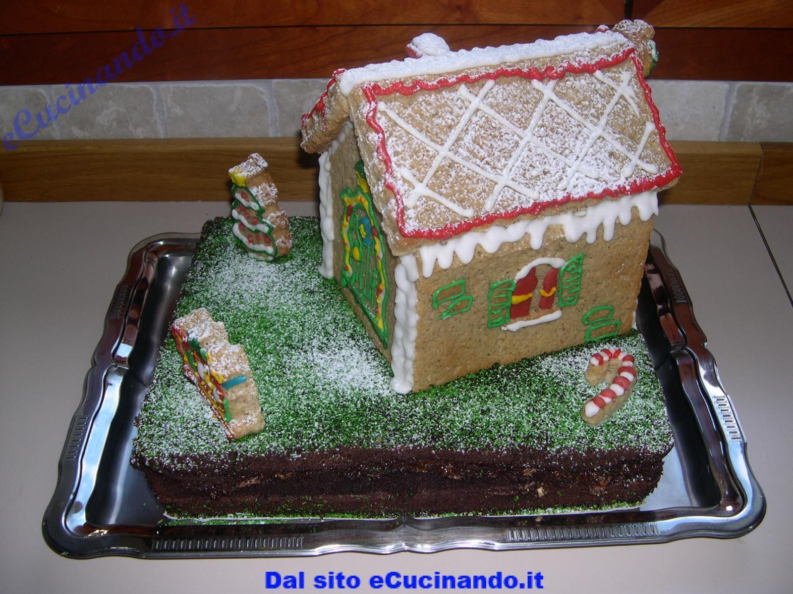 Torta-con-casetta-di-pandizenzero