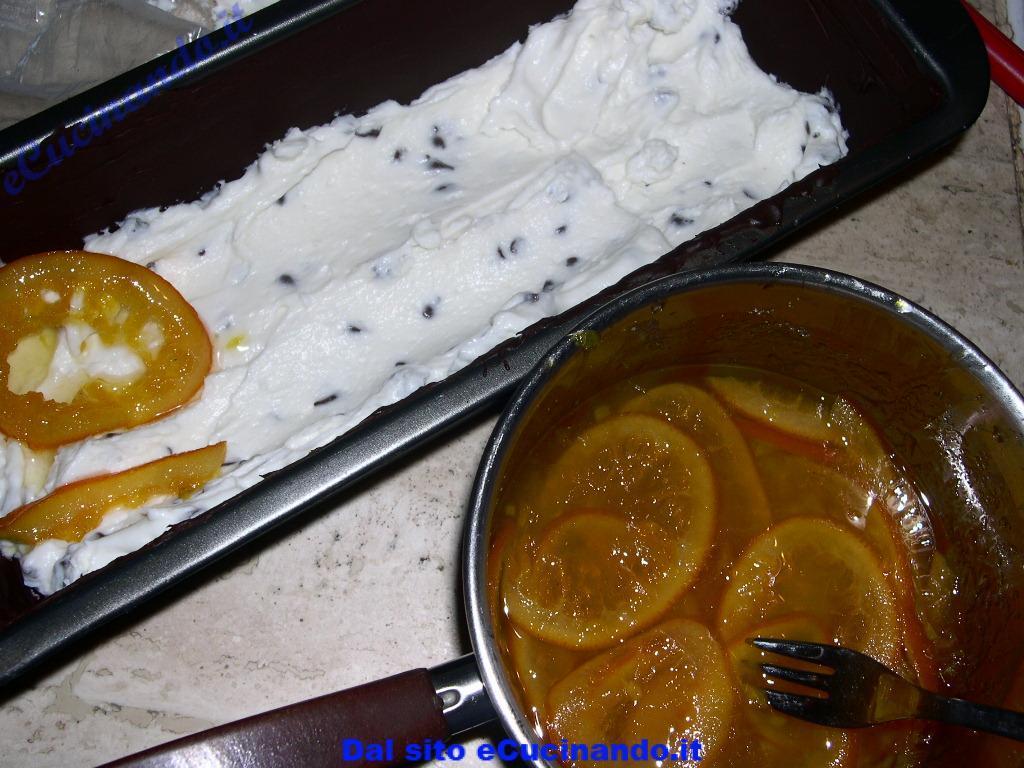 Tronchetto-di-carnevale-di-salvatore-de-riso