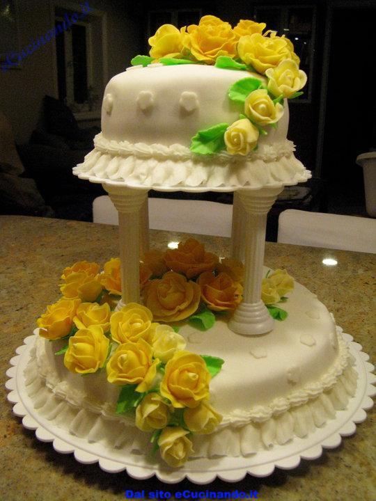 Le-torte-stupende-di-angela