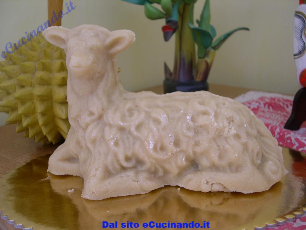 L-impasto-per-la-martorana-delle-pecorelle