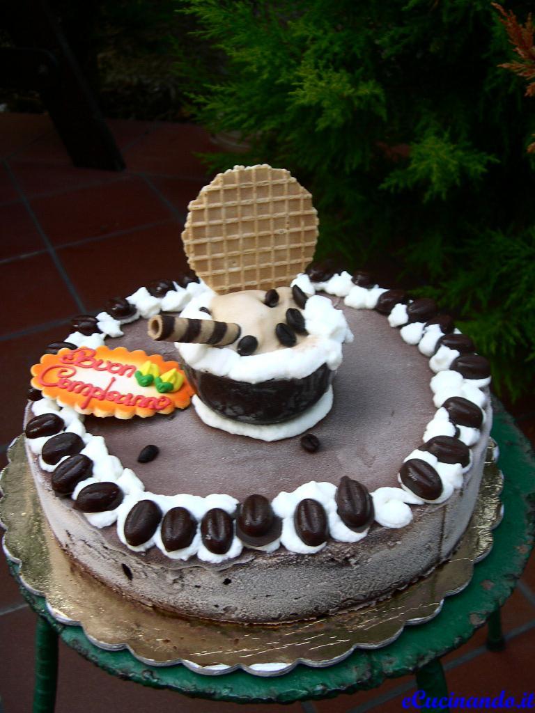 Torta-gelato-Il-caff-servito